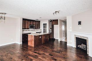 Photo 5: 353 SIMMONDS Way: Leduc House Half Duplex for sale : MLS®# E4178390