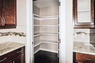 Photo 8: 353 SIMMONDS Way: Leduc House Half Duplex for sale : MLS®# E4178390