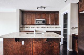 Photo 4: 353 SIMMONDS Way: Leduc House Half Duplex for sale : MLS®# E4178390