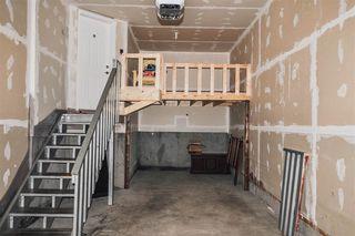 Photo 27: 353 SIMMONDS Way: Leduc House Half Duplex for sale : MLS®# E4178390