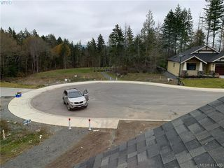 Photo 12: 2532 West Trail Court in SOOKE: Sk Broomhill Single Family Detached for sale (Sooke)  : MLS®# 417460
