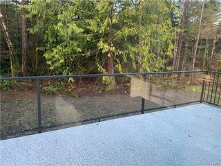 Photo 21: 2532 West Trail Court in SOOKE: Sk Broomhill Single Family Detached for sale (Sooke)  : MLS®# 417460