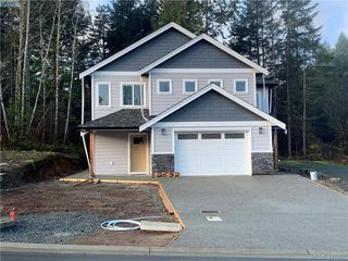 Photo 20: 2532 West Trail Court in SOOKE: Sk Broomhill Single Family Detached for sale (Sooke)  : MLS®# 417460