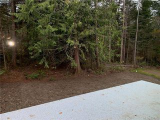 Photo 13: 2532 West Trail Court in SOOKE: Sk Broomhill Single Family Detached for sale (Sooke)  : MLS®# 417460