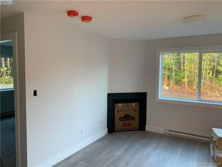 Photo 6: 2532 West Trail Court in SOOKE: Sk Broomhill Single Family Detached for sale (Sooke)  : MLS®# 417460