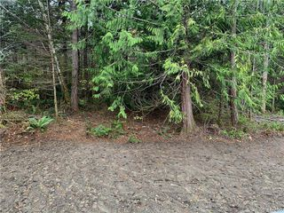 Photo 14: 2532 West Trail Court in SOOKE: Sk Broomhill Single Family Detached for sale (Sooke)  : MLS®# 417460