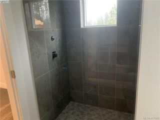 Photo 18: 2532 West Trail Court in SOOKE: Sk Broomhill Single Family Detached for sale (Sooke)  : MLS®# 417460