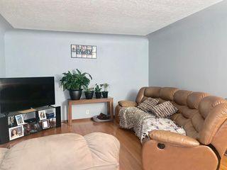 Photo 5: 13003 SHERBROOKE Avenue in Edmonton: Zone 04 House for sale : MLS®# E4179435