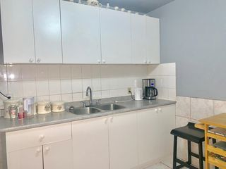 Photo 2: 13003 SHERBROOKE Avenue in Edmonton: Zone 04 House for sale : MLS®# E4179435