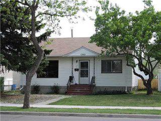 Photo 1: 13003 SHERBROOKE Avenue in Edmonton: Zone 04 House for sale : MLS®# E4179435