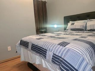 Photo 12: 13003 SHERBROOKE Avenue in Edmonton: Zone 04 House for sale : MLS®# E4179435
