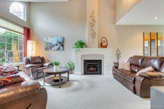 Main Photo: 13 6380 121 Street in Surrey: Panorama Ridge Townhouse for sale : MLS®# R2419738