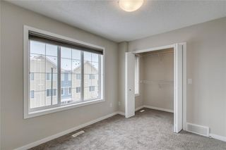 Photo 13: 332 MARQUIS LANE SE in Calgary: Mahogany Row/Townhouse for sale : MLS®# C4281537