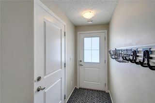Photo 20: 332 MARQUIS LANE SE in Calgary: Mahogany Row/Townhouse for sale : MLS®# C4281537