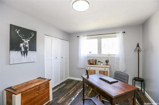 Photo 10: 38 Dominion Crescent in Saskatoon: Confederation Park Residential for sale : MLS®# SK797921