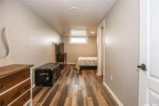 Photo 22: 38 Dominion Crescent in Saskatoon: Confederation Park Residential for sale : MLS®# SK797921