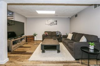 Photo 17: 38 Dominion Crescent in Saskatoon: Confederation Park Residential for sale : MLS®# SK797921