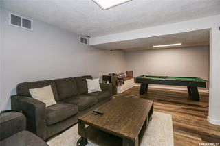 Photo 16: 38 Dominion Crescent in Saskatoon: Confederation Park Residential for sale : MLS®# SK797921