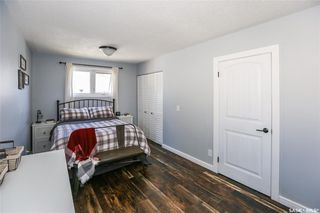 Photo 12: 38 Dominion Crescent in Saskatoon: Confederation Park Residential for sale : MLS®# SK797921