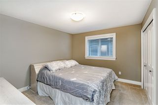 """Photo 13: 1205 BURKEMONT Place in Coquitlam: Burke Mountain House for sale in """"BURKE MTN"""" : MLS®# R2437261"""