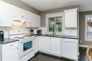 """Photo 16: 1205 BURKEMONT Place in Coquitlam: Burke Mountain House for sale in """"BURKE MTN"""" : MLS®# R2437261"""