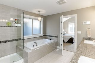 """Photo 12: 1205 BURKEMONT Place in Coquitlam: Burke Mountain House for sale in """"BURKE MTN"""" : MLS®# R2437261"""