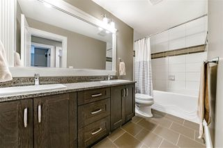 """Photo 18: 1205 BURKEMONT Place in Coquitlam: Burke Mountain House for sale in """"BURKE MTN"""" : MLS®# R2437261"""