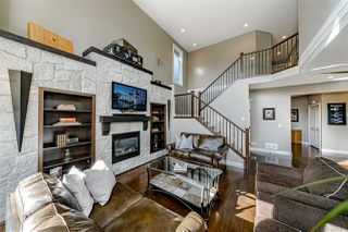 """Photo 7: 1205 BURKEMONT Place in Coquitlam: Burke Mountain House for sale in """"BURKE MTN"""" : MLS®# R2437261"""