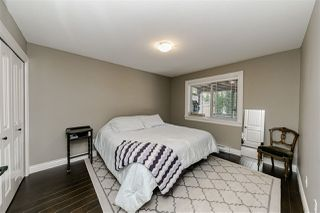 """Photo 17: 1205 BURKEMONT Place in Coquitlam: Burke Mountain House for sale in """"BURKE MTN"""" : MLS®# R2437261"""