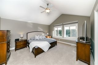 """Photo 10: 1205 BURKEMONT Place in Coquitlam: Burke Mountain House for sale in """"BURKE MTN"""" : MLS®# R2437261"""