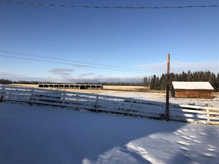 Photo 24: 25404 TWP RD 610: Rural Westlock County House for sale : MLS®# E4191854