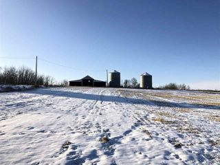 Photo 31: 25404 TWP RD 610: Rural Westlock County House for sale : MLS®# E4191854