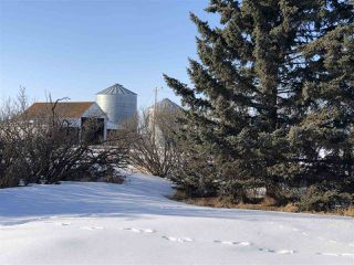 Photo 50: 25404 TWP RD 610: Rural Westlock County House for sale : MLS®# E4191854