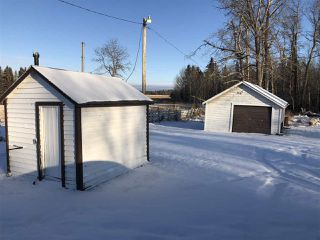 Photo 2: 25404 TWP RD 610: Rural Westlock County House for sale : MLS®# E4191854