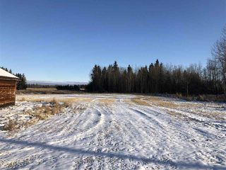 Photo 28: 25404 TWP RD 610: Rural Westlock County House for sale : MLS®# E4191854