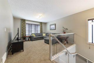 Photo 15: 1508 WESTERRA Bend: Stony Plain House for sale : MLS®# E4193028