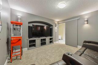 Photo 35: 1508 WESTERRA Bend: Stony Plain House for sale : MLS®# E4193028