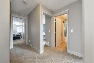 Photo 18: 1508 WESTERRA Bend: Stony Plain House for sale : MLS®# E4193028