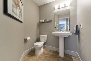 Photo 13: 1508 WESTERRA Bend: Stony Plain House for sale : MLS®# E4193028