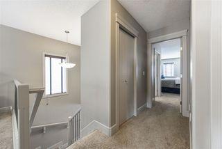 Photo 24: 1508 WESTERRA Bend: Stony Plain House for sale : MLS®# E4193028