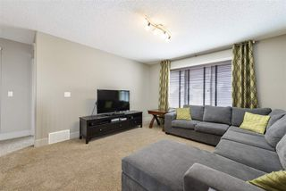 Photo 16: 1508 WESTERRA Bend: Stony Plain House for sale : MLS®# E4193028