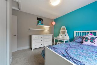 Photo 23: 1508 WESTERRA Bend: Stony Plain House for sale : MLS®# E4193028
