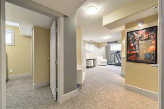Photo 30: 1508 WESTERRA Bend: Stony Plain House for sale : MLS®# E4193028