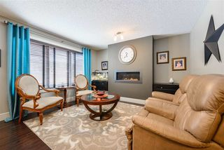 Photo 11: 1508 WESTERRA Bend: Stony Plain House for sale : MLS®# E4193028