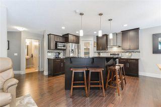 Photo 6: 1508 WESTERRA Bend: Stony Plain House for sale : MLS®# E4193028