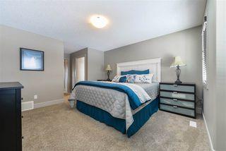 Photo 26: 1508 WESTERRA Bend: Stony Plain House for sale : MLS®# E4193028