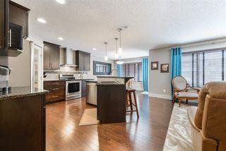 Photo 4: 1508 WESTERRA Bend: Stony Plain House for sale : MLS®# E4193028