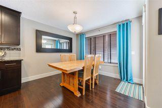 Photo 8: 1508 WESTERRA Bend: Stony Plain House for sale : MLS®# E4193028