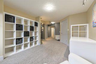 Photo 33: 1508 WESTERRA Bend: Stony Plain House for sale : MLS®# E4193028