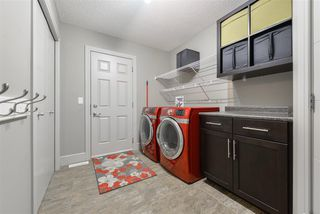 Photo 14: 1508 WESTERRA Bend: Stony Plain House for sale : MLS®# E4193028